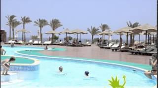 Offerte HOTEL THREE CORNERS SEA BEACH   Marsa Alam   Mar Rosso    by Olta = On Line Travel Agency #6
