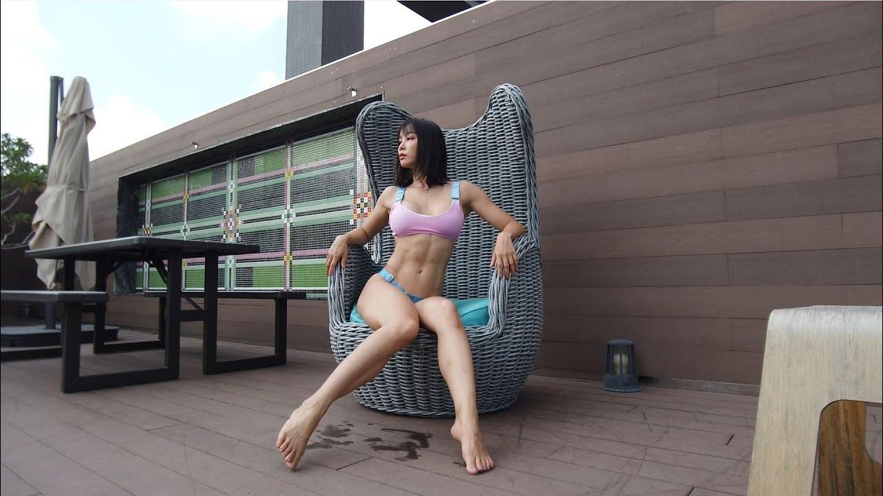 1人$1000含歐式早餐!台中市4星級酒店 2020/07/6.7 Vlog