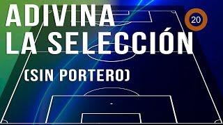 brasil argentina futbol