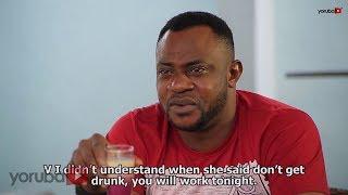 Toyawo Latest Yoruba Movie 2019 Drama Starring Odunlade Adekola  Mide FM Abiodun  Jumoke Odetola