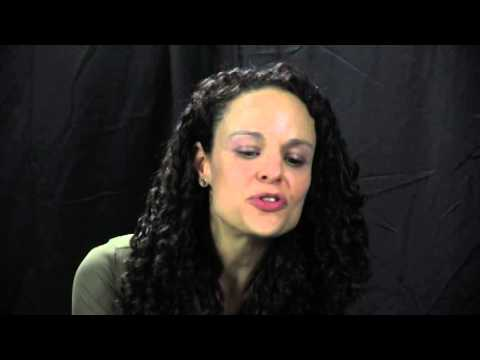 Katherine Skinner Penthouse Interview Charleston Conference 2015