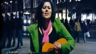 ANIKA MOA - My Old Man (Official Music Video) YouTube Videos