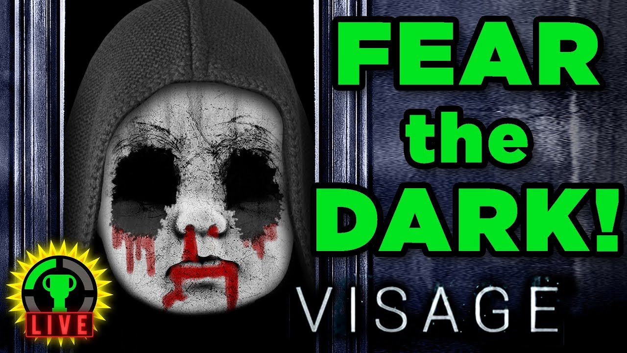the-scariest-horror-game-i-ve-ever-played-visage