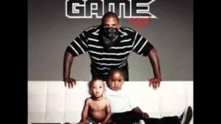 Dr Dre,2pac,Snoop Dogg,Eminem,IceCube,Biggie, Mobb Deep,Nas,The Game,Jay Z Still DRE RemiXx