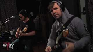 "Stars - ""Hold On When You Get Love and Let Go When You Give It"" (Live at WFUV)"