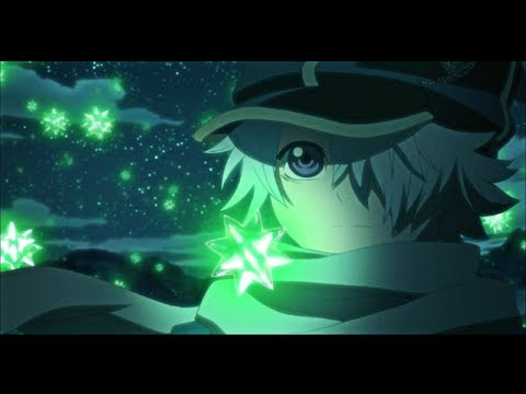 Top 20 Shikao Suga Anime Theme Songs Ft. Anime Decked