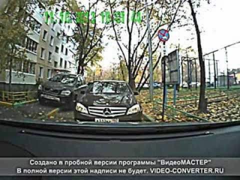 ТП во ДВОРЕиз YouTube · Длительность: 4 мин3 с  · Просмотры: более 6.000 · отправлено: 11-10-2013 · кем отправлено: Александр Ермилов