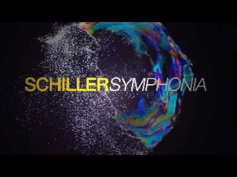 Shiller- The Best Of - 432 hz