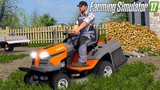 """[""""farming simulator 17"""", """"fs17"""", """"lawn mower"""", """"lawn tractor"""", """"husqvarna"""", """"john deere"""", """"cutting grass"""", """"husqvarna t38"""", """"mod"""", """"mowing grass""""]"""