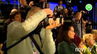 Алла Пугачева открыла секрет похудения. Шоумания, 13.11.2014