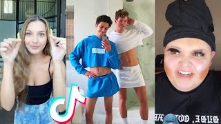 Funny TIK TOK April 2020 (Part 3) NEW Clean TikTok