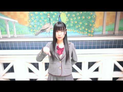 ❤ AKB48 - スカート、ひらりを踊ってみた - Skirt Hirari Dance Cover ❤