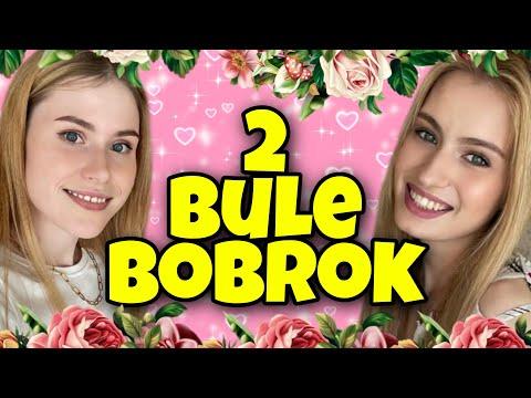 2 Bule Bobrok Ketemu, Suami Suami Takut Istri Korbannya - Video Lucu Bikin Ngakak - Kocak - Komedi