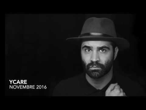 Ycare / interview novembre 2016