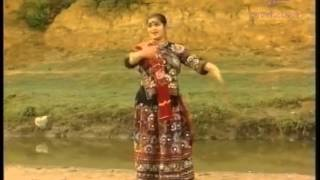 Prayer Dance - Pai maine navjyoti - song on Mary magdalane