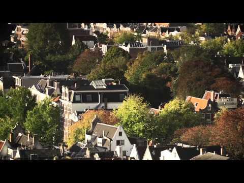 Verhaal over de Amsterdamse Grachtengordel, UNESCO Werelderfgoed!