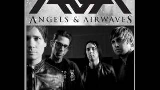 Angels And Airwaves- Hallucinations With Lyrics + Download Link