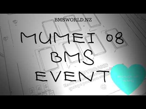 YUKI - Ecstasy. Genre, Trance   ♫ Mumei-08 BMS Event ♫