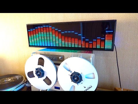 How to hook up Roku TV with surround sound 5.1 from YouTube · Duration:  3 minutes 30 seconds