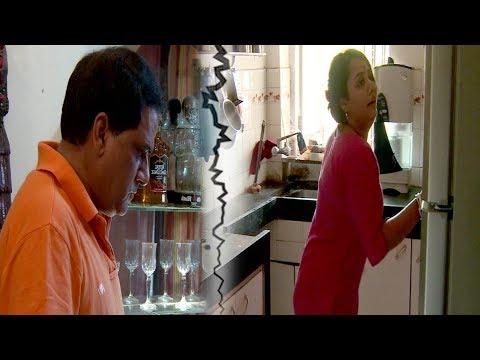 Love or Arrange | A Promise Made In Heaven..... | Pocket Films