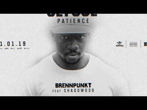 ULYSSE Feature Teaser ►BRENNPUNKT◄ feat SHADOW030 Mp3