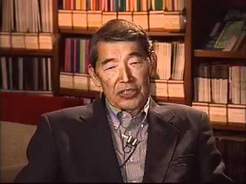 History of Neuroscience: Masakazu Konishi