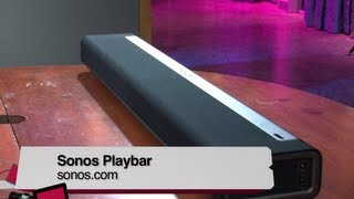 Review: Sonos Playbar | Before you Buy