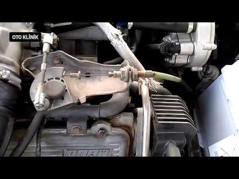 Araç Tekleme Yapıyorsa Sebepleri Nelerdir , Motor Neden Tekler , Aracınız Tekliyorsa Nedenleri