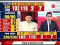 Taal Thok Ke: BJP to win 2019 elections through PM Modi's wave? Watch debate