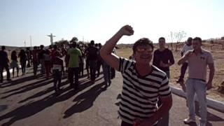 AÇÃO GLOBAL 2011 - LAGOA DOS PATOS/MG 2017 Video
