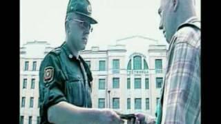 Смысловые Галлюцинации - Вечно Молодой (клип 2000)