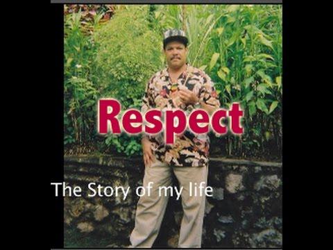 Ras John Reggae Music