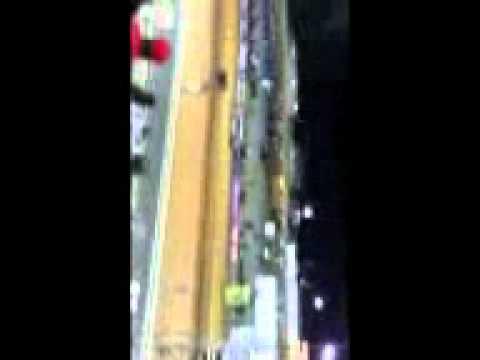 Lucas oil @ virginia motor speedway 4/14/12