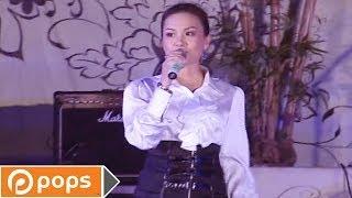 Yến Quỳnh Liveshow Phần 3 - Yến Quỳnh [Official]