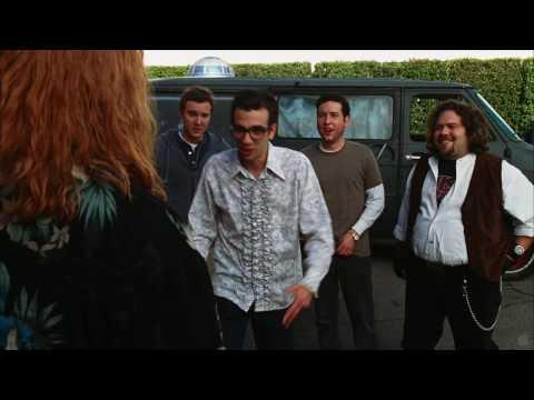 boys 2008 HD   Kyle Newman