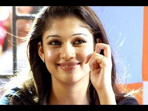 Nayanthara Heart breaks for the third time | Raja Rani | Hot Tamil Cinema News Travel Video