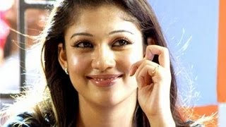 Nayanthara Heart breaks for the third time | Raja Rani | Hot Tamil Cinema News
