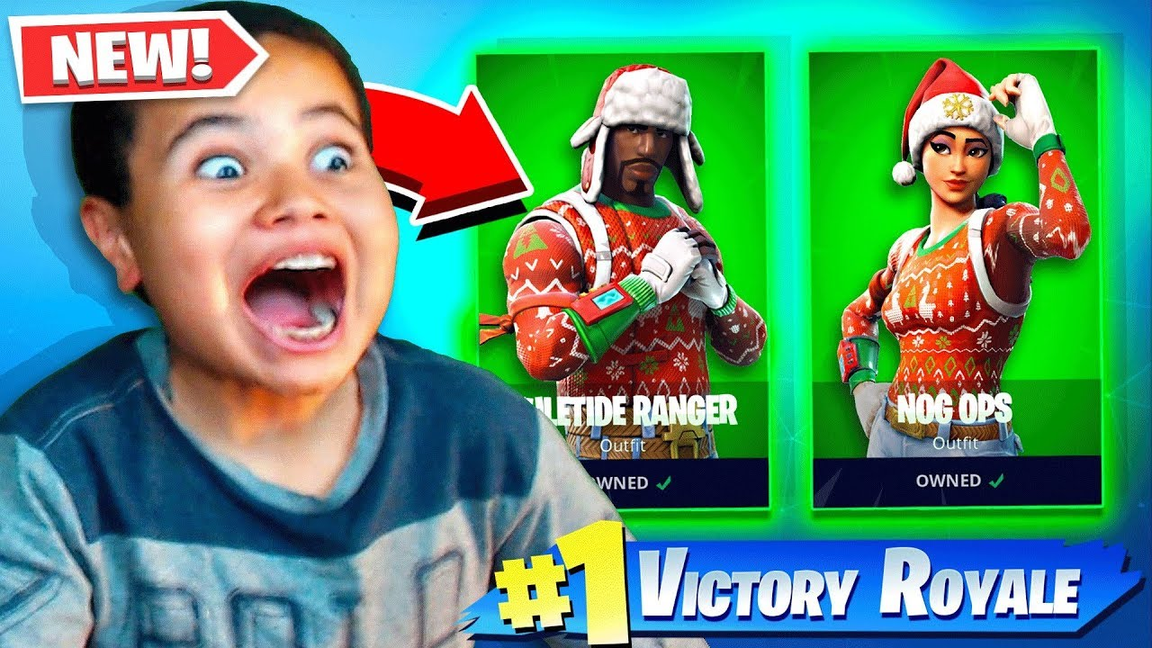 my-little-brothers-reaction-to-the-nog-ops-coming-back-surprising-him-fortnite-insane-reaction