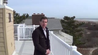 3020 wesley avenue ocean city nj 08226 listed by the bader collins associates