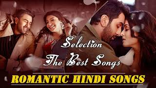 Lagu india terpopuler 2018 - 2019 latest hindi love songs #4000k bollywood romantic