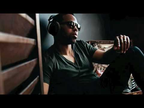 ERIC ROBERSON - A TALE OF TWO (C3 REMIX)
