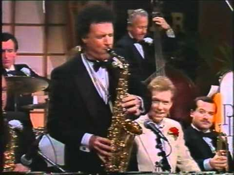 Pasadena Roof Orch. 1985-NDR(G) - I Heard