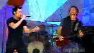 Savage Garden - The Animal Song from Mexico (Domingo Azteca)