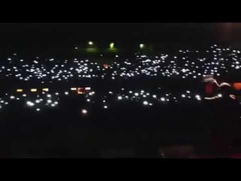 Concert HISTORIQUE de DJ ARAFAT à bobo dioulasso au BURKINA FASO