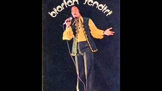 Gambar cover Eddy Silitonga - Mama