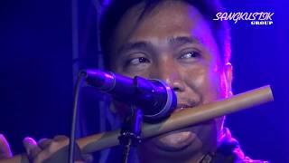 Bukan Tak Mampu, Nita Mansyur, Sangkustik Group Edisi Bojong Gede Bogor