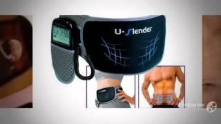 http://figura-1.tk/ пояс для похудения живота