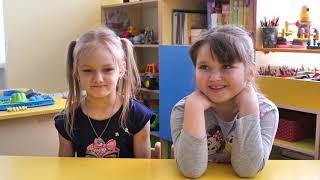 Фото Выпускной в детском саду №47 группа 2