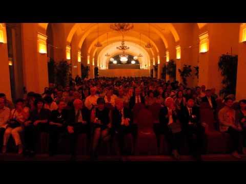 Schloss Schönbrunn Konzerte