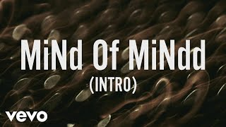 ZAYN MiNd Of MiNdd (Intro) (Lyric )
